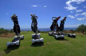 GolfBoard at Mauna Kea Resort_ 2