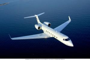 private-plane2