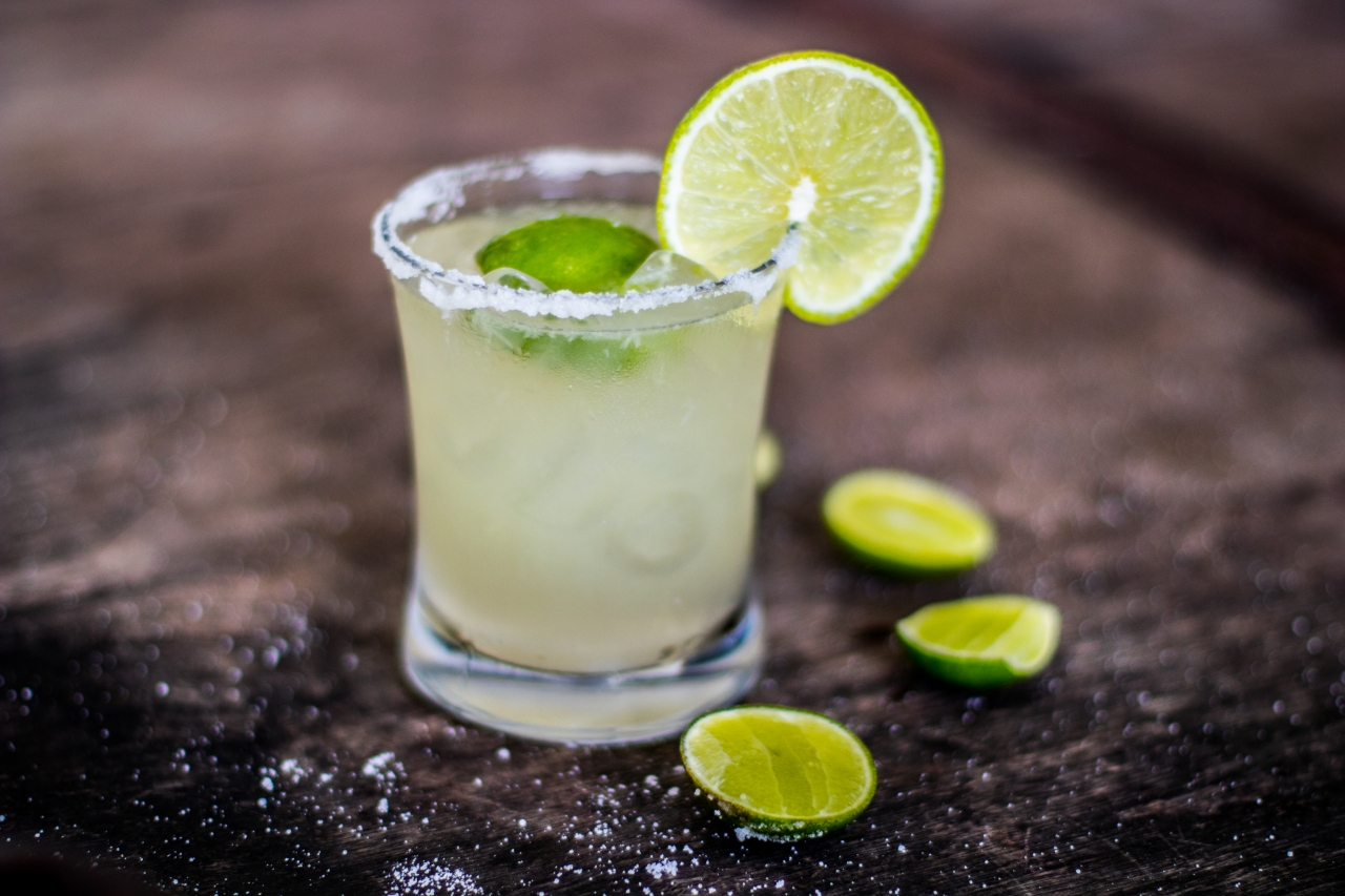 gvrn-traditional-margarita