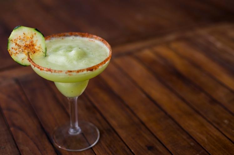 vv-cucumber-habanero-chili-margarita