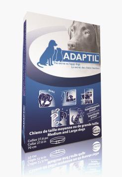 AdaptilLarge