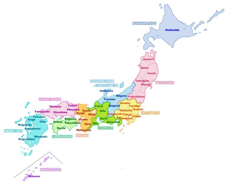 map-english1