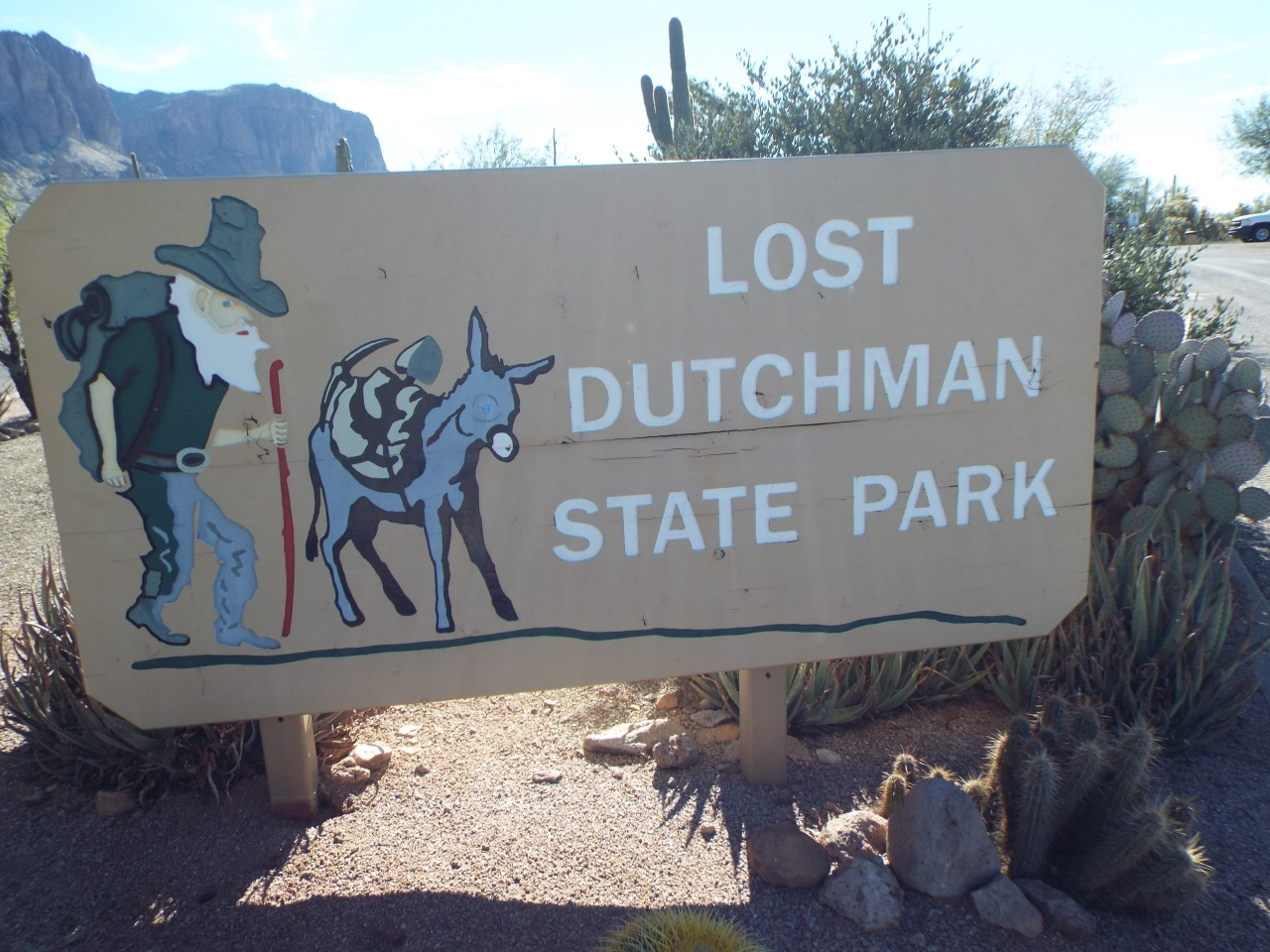 Apache_Junction-Lost_Ducthman_State_Park